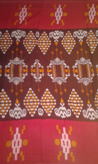 harga Kain sarung batik dewasa goyor 15 Tokopedia.com