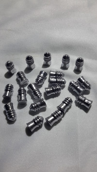 harga Mimis kiloan ssb 08 triple ring  6,35 call 25 berat 44 grain Tokopedia.com