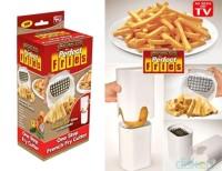 Perfect Fries / Pemotong Kentang