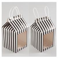 Kotak Souvenir / Kotak Kado / Kotak Kue / Kotak Mug Murah