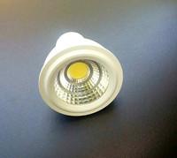Lampu Spot LED / MR16/ Halogen 5watt Fiting E27 Bohlam Led