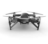 harga Dji mavic air pgytech extended landing gear Tokopedia.com