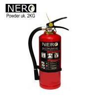 APAR 2 KG ABC POWDER alat pemadam api murah tabung pemadam api murah