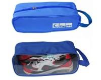 Tas Sepatu Sandal / Organiser Shoes Bag / Shoes Chase / Tas Travel