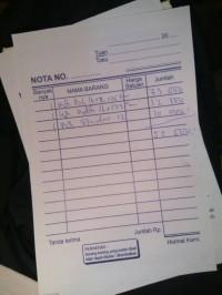 harga Special order 2 sepeda onderdil sepeda Tokopedia.com