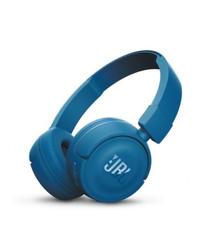 harga Jbl wireless on-ear headphone t450bt - Tokopedia.com