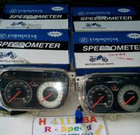 Speedometer spidometer satria hiu lscm malaysia