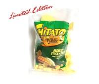 Chitato Mango Sticky Rice Kiloan 240g