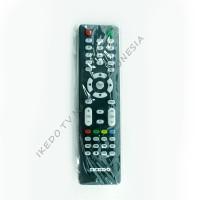 REMOT TV LED IKEDO UNIVERSAL SIZE: 15inch s/d 24inch