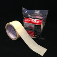 Isolasi Kertas / Masking Tape Nachi 48 mm x 20 yard