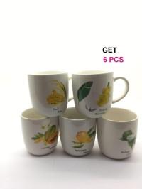 harga Kedaung mug edukasi hnp15235,kpz-02cm mug edukasi Tokopedia.com