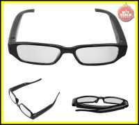 [PROMO] Spy Camera | Kamera Pengintai | Spy Cam Kacamata HD High Quali
