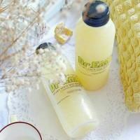 Dr Emon Sari Lemon Murni Asli/ Pure Lemon Juice/ Jeruk Lemon 500ML