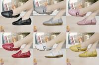 harga Sepatu merek lincon seri: c01 Tokopedia.com