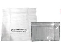 souvenir promosi handuk tangan bordir/ souvenir perusahaan