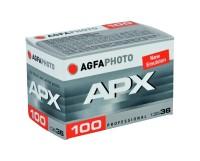 Agfa Apx 100 bisa gojek dan cod