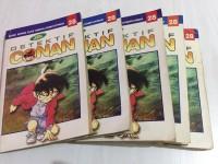 Komik Conan 28 / Detektif Conan Satuan