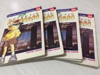 Komik Conan 36 / Detektif Conan Satuan
