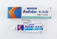 harga Kafuter 704 rtv silicone electronic sealant glue ft009 ft012 k949 l969 Tokopedia.com