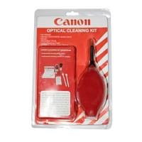 Cleaning Kit Pembersih Kamera Canon