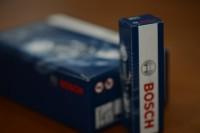 BOSCH Spark plugs plug busi for motor UR6DC Honda Mio scoopy