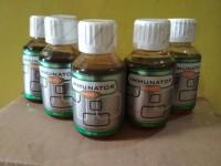 Madu Immunator Honey Asli