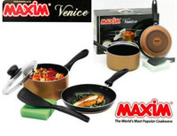 Maxim venice set 5pcs