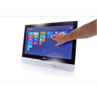 Monitor LED ACER T232HL WIDE SCREEN Touch Screen
