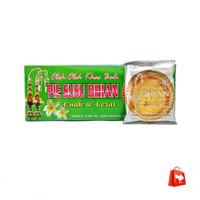 Pie Susu Dhian - Original