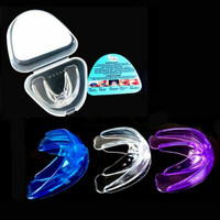 Orthodontic Retainer Teeth Dental Tooth Trainer Alignment Behel Gigi