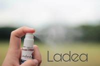 Pengharum Serbaguna Helm Spray Odor Neutralizer Netral Bau Wangi Apek