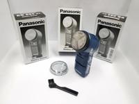 Alat Cukur/Shaver Panasonic ES-534