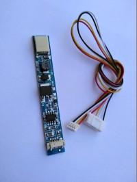 harga Inverter universal led laptop tv monitor backlight driver converter Tokopedia.com