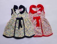 harga Dress lucu - dress anak perempuan - dress anak termurah - baju anak Tokopedia.com