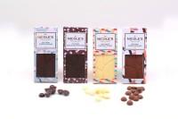 Chocolate Bar (Paket Promo)