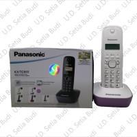 Telephone Wireless Panasonic KX-TG1611