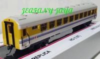 harga Miniatur gerbong kereta api 01 Tokopedia.com