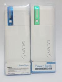 POWER BANK SAMSUNG KARAKTER 168,000MAH