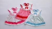 harga Dress anak perempuan - dress anak termurah - dress lucu Tokopedia.com