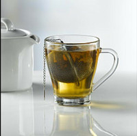 Gelas Kopi / Gelas Cangkir / Gelas Coffee / Mug / Gelas Kaca / Latte