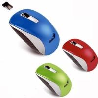 Genius Mouse Wireless NX-7010 ORIGINAL