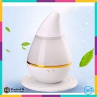 Mini Ultrasonic Air Humidifier Aroma Therapy