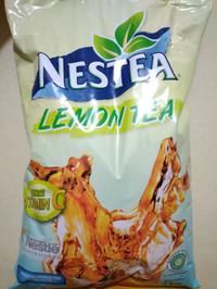 Nestea Lemon Tea 1KG READY GOJEK LANGSUNG KIRIM