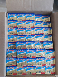 BUTTER PORTION ANCHOR UNSALTED 10gr