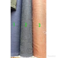 kain blue jeans/denim lebar 1.50cm