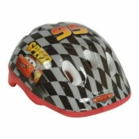 Edisi Helm Anak/Sepeda Helmet Anak/Helm Inline