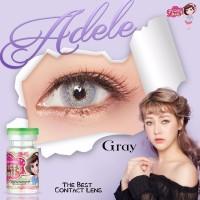 Softlens Pretty Doll Adele / Softlense