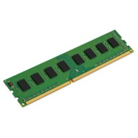 MEMORY PC DDR3 2GB Second (Ram Komputer ddr3 2 gb)