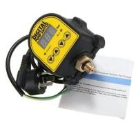 Digital Pump Switch Pressure Controller Water Pompa Air Sanyo