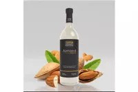 Sirup Toffin syrup almond